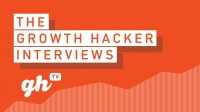 Chris Rodriguez included in The Growth Hacker Interviews